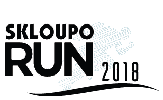 Skloupo Run